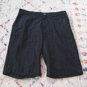 4/$25 Ripzone board shorts